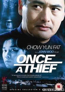 Tung Hoành Tứ Hải - Phim hay- Châu Nhuận Phát