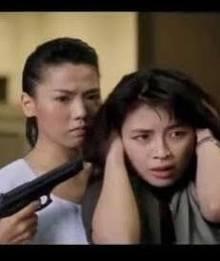 Giọt Máu Cuối Cùng - Phim xã hội đen HK hay Lưu Đức Hoa